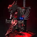 357-big-msi-dragon-custom-case