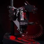 362-big-msi-dragon-custom-case