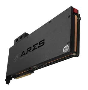 ASUS ROG ARES III Graphics Card [1600x1200]