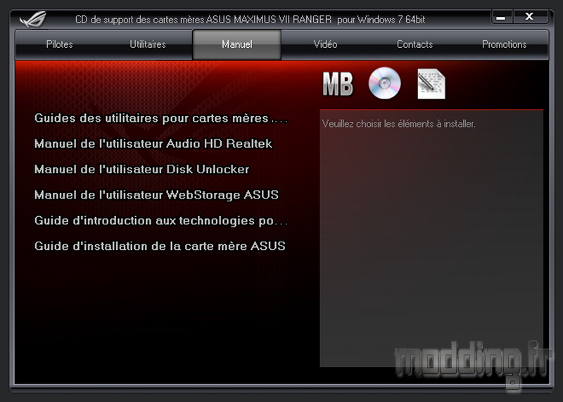 Asus Install 05
