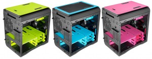 DS-Cube-new-colors