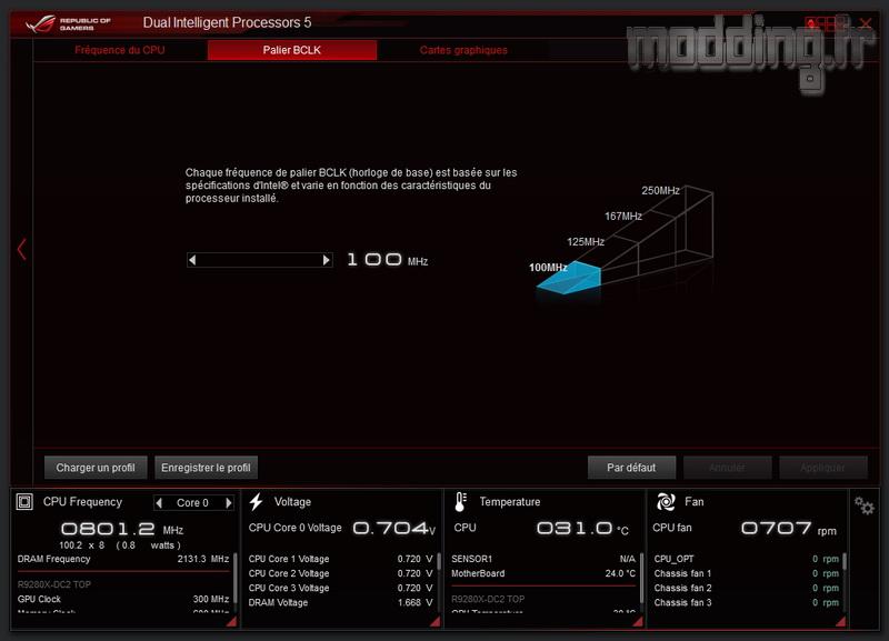 Dual Intelligent Processors 5 03
