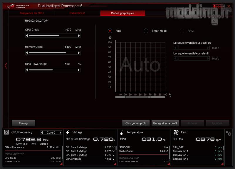 Dual Intelligent Processors 5 04