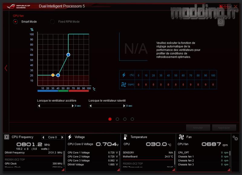 Dual Intelligent Processors 5 06