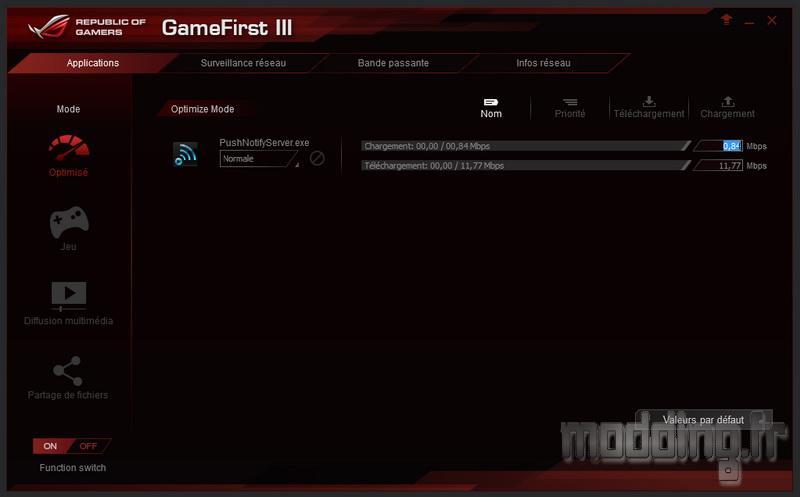 GameFirst III 01