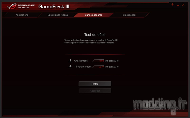 GameFirst III 03