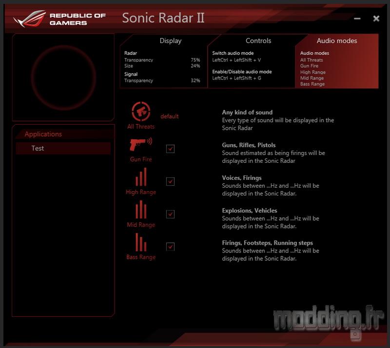 Sonic radar 2 03