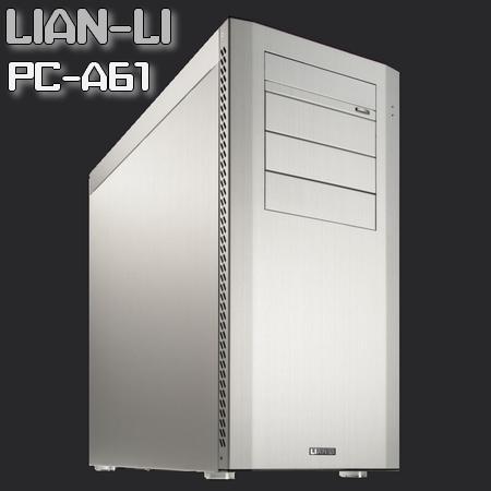 lian-li_PCA61A_000