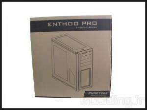 phanteks_enthoo_pro_004