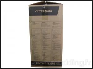 phanteks_enthoo_pro_005
