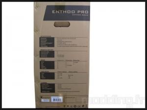 phanteks_enthoo_pro_008