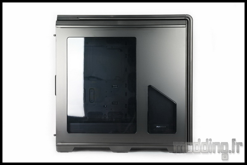 Enthoo Luxe 033