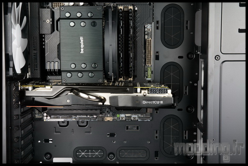 Enthoo Luxe 138