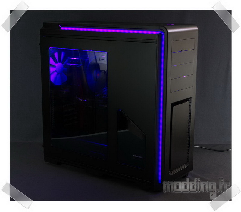 Enthoo Luxe 147