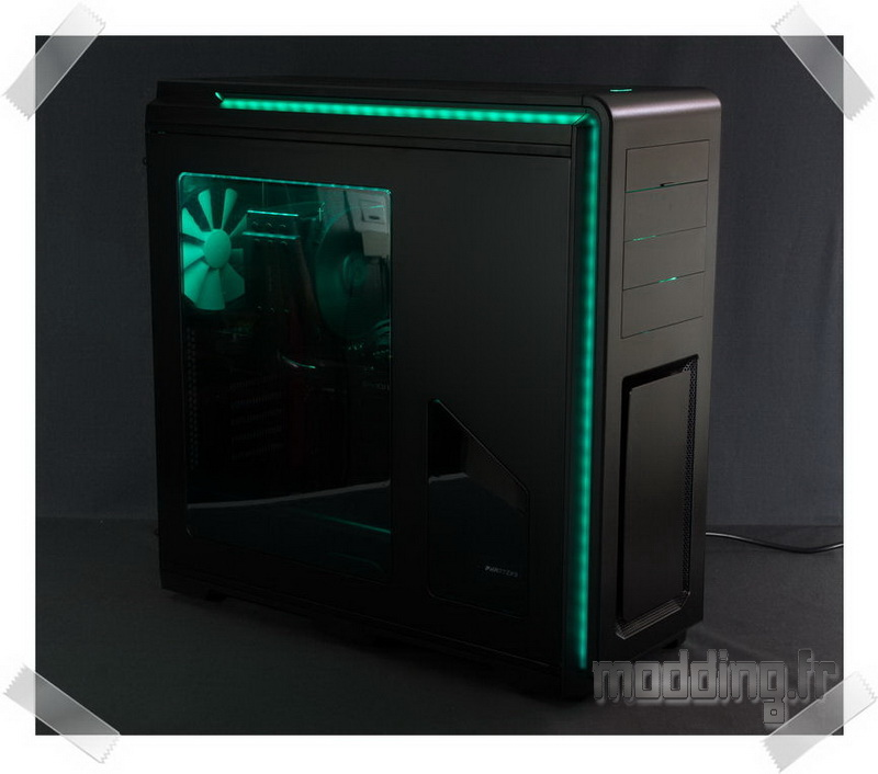 Enthoo Luxe 149