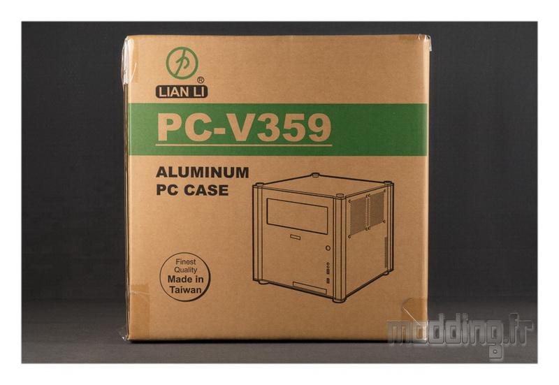 PC-V359 01