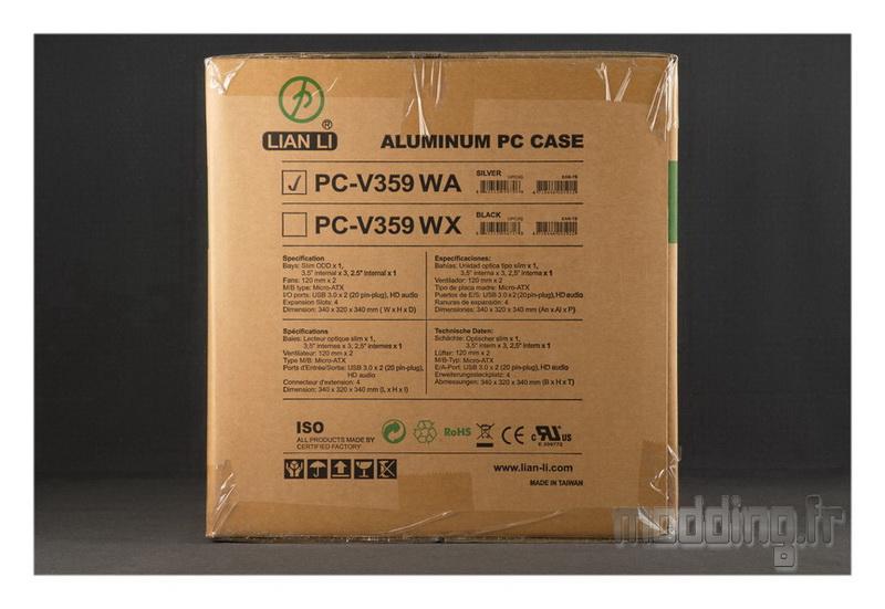 PC-V359 02