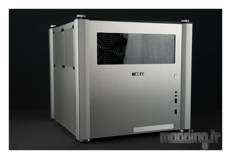 PC-V359 11