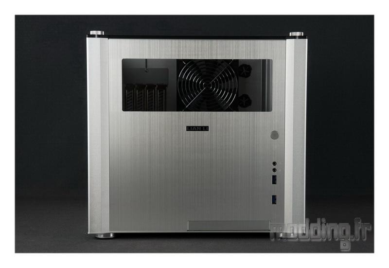 PC-V359 12