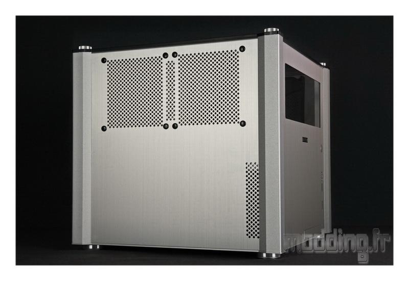 PC-V359 22