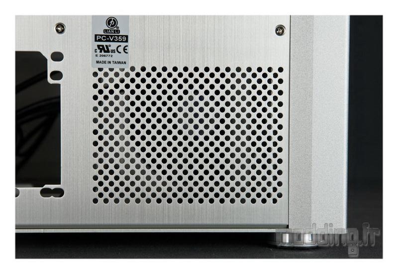 PC-V359 30
