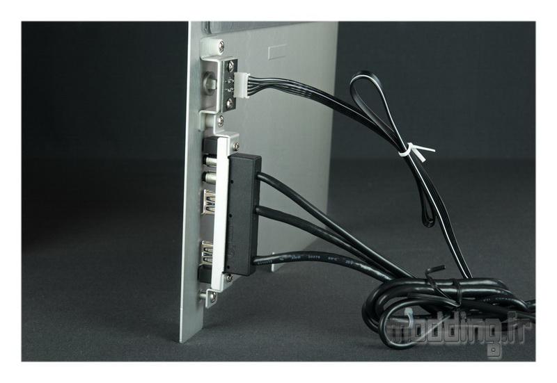 PC-V359 43