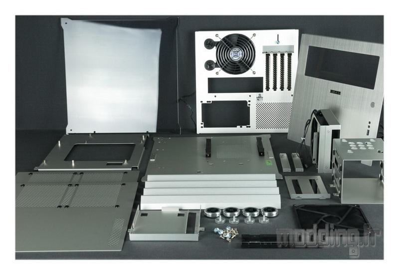 PC-V359 58
