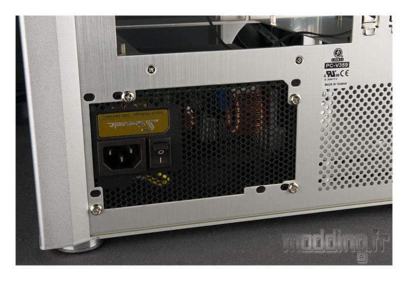 PC-V359 69