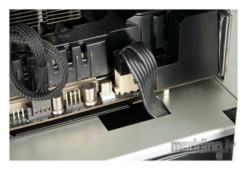 PC-V359 71