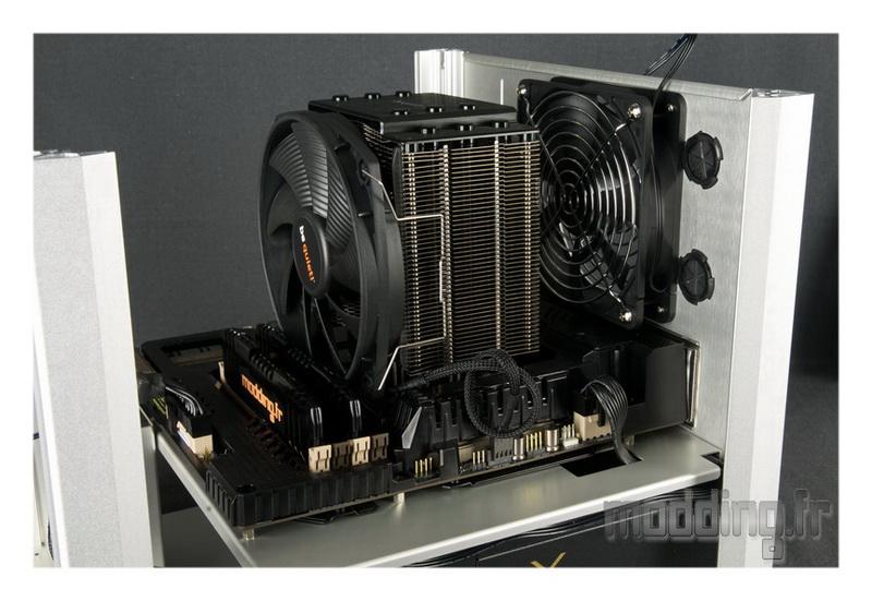 PC-V359 72