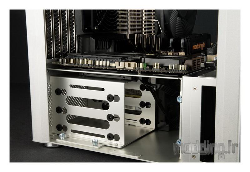 PC-V359 75