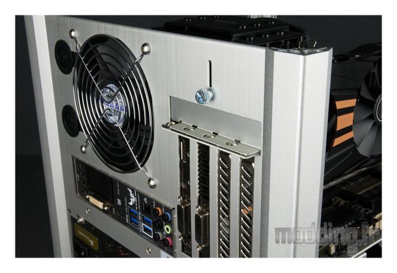 PC-V359 77