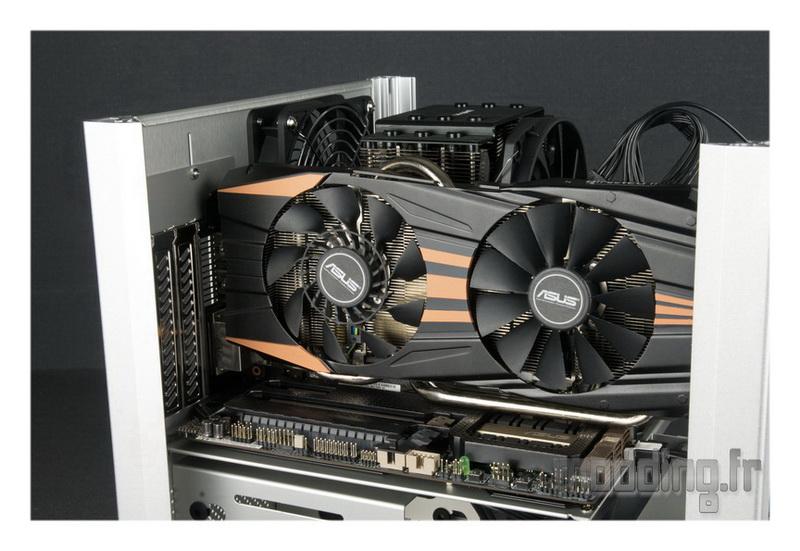 PC-V359 78