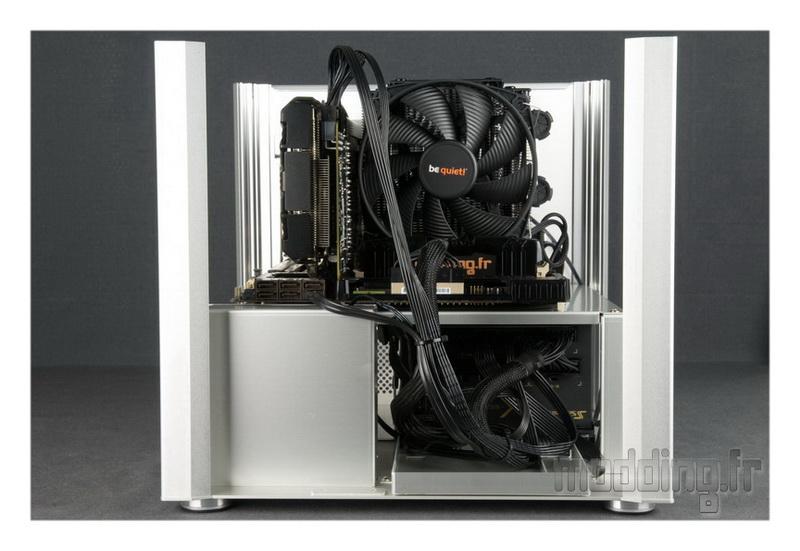 PC-V359 79