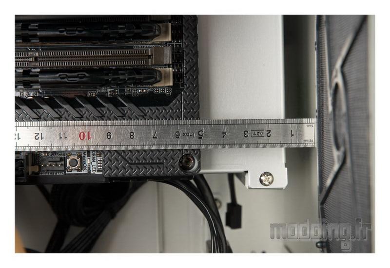 PC-V359 80