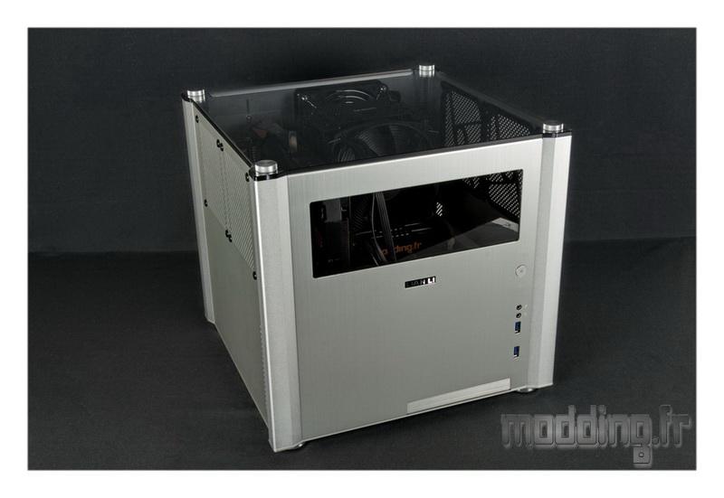 PC-V359 82