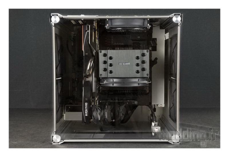PC-V359 83