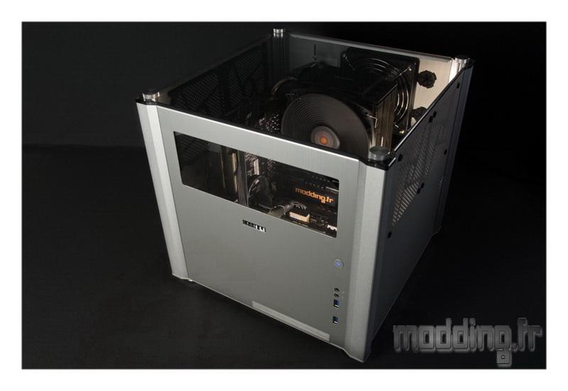 PC-V359 87
