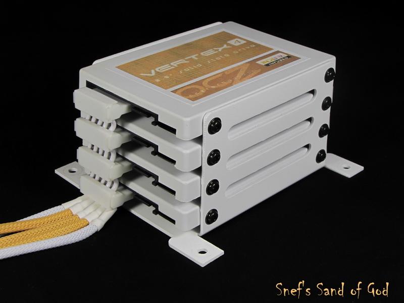 Sand of God 17
