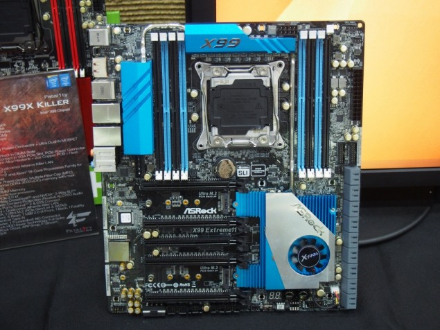 ASRock-X99-Extreme-11-Motherboard-Picture-635x476