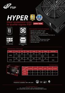 Hyper A4DM_(france)_0730