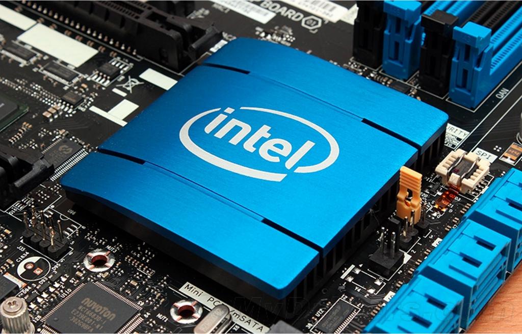 Intel-DZ87KL-75K-Motherboard-_3-1024x656