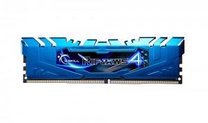 RX4-blue