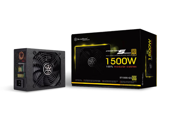 ST1500-GS-package_and_psu
