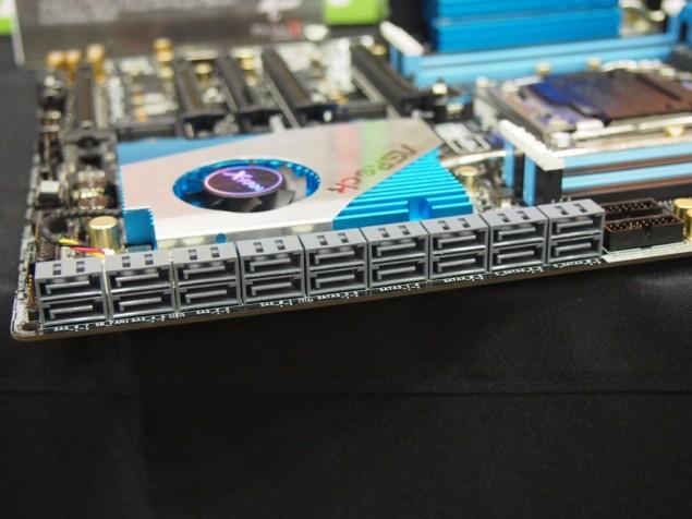 X99-Extreme-11-2-635x476