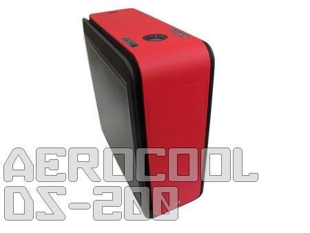 aerocool-ds200_000