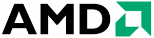 amd_logo_horiz