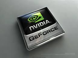 NVIDIA annonce la petite GT 720