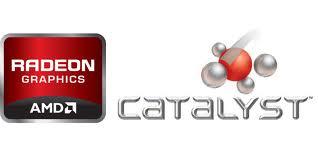 AMD Catalyst 14.7 RC3 est dispo