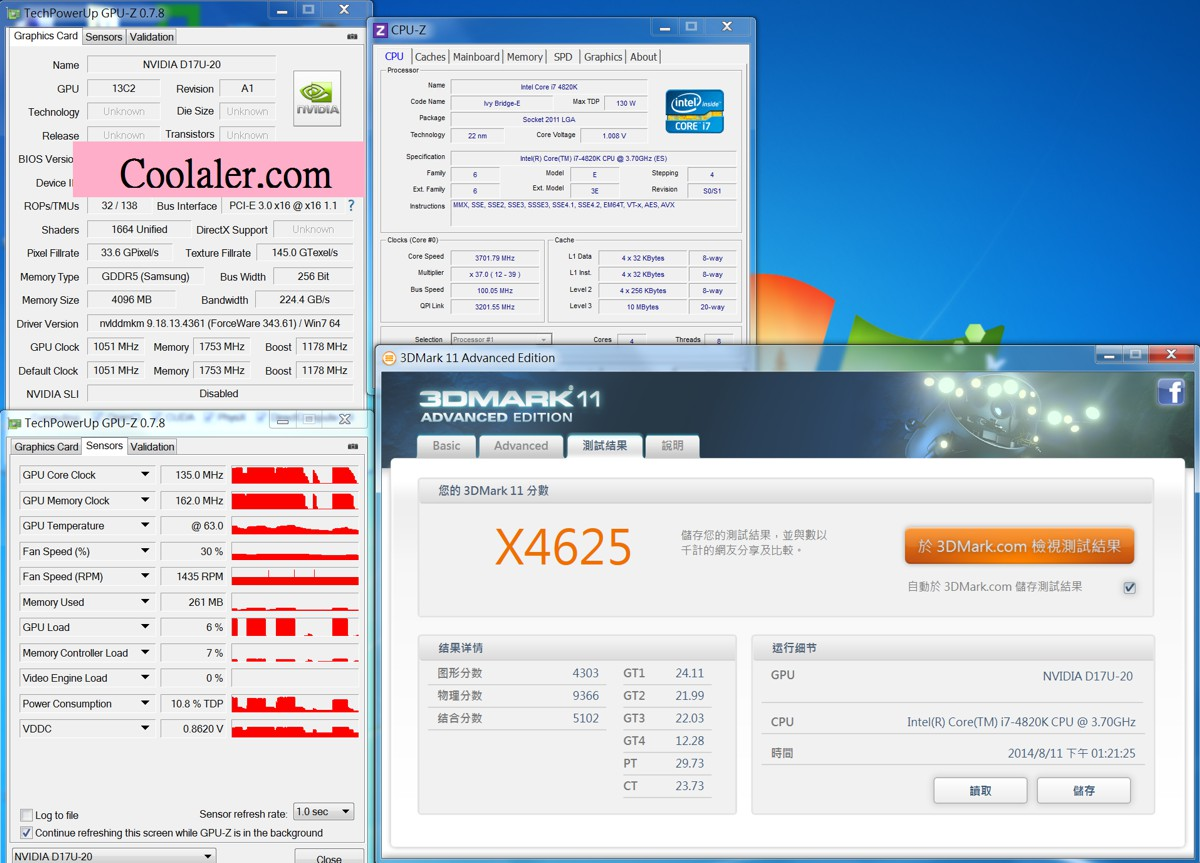 nvidia_gtx870_benchmark_1
